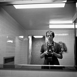Self-Portrait-June-16-1956