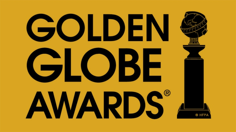 Golden-Globe-cinemArt-Magazine