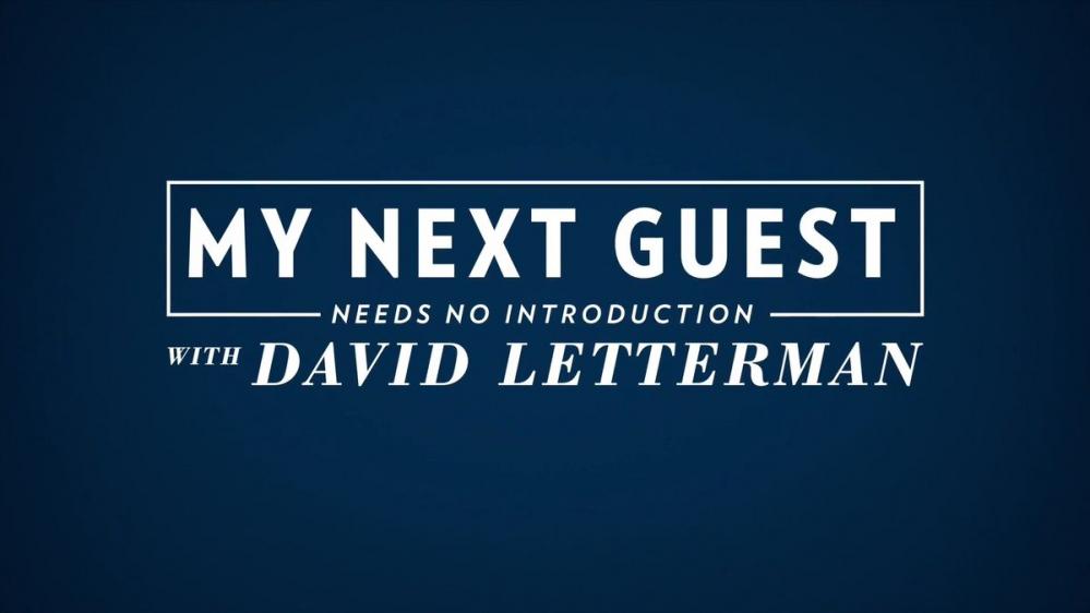 My-Next-Guest-Needs-No-Introduction-999x562.jpg