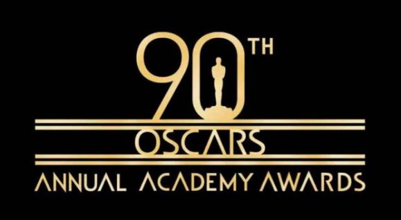 Oscars-2018-Nominations