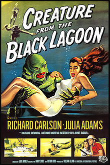 220px-Creature_from_the_Black_Lagoon_poster.jpg