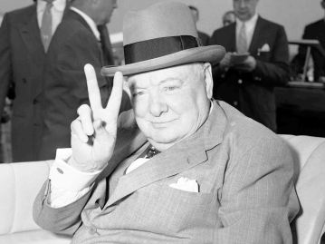 why-churchill-thought-attacking-italy-could-win-him-world-war-ii