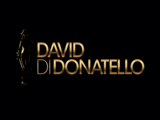 david donatello.png
