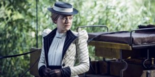 the-alienist-1x08-psychopathia-sexualis